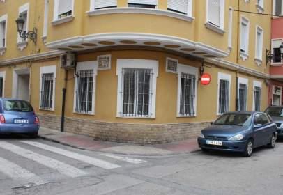 Pis a Avenida Carrer de Jaume Roig, 11, Sueca, España, nº 11