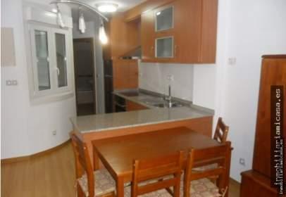 Apartment in Centro