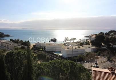 Casa en Port Esportiu-Canyelles-Puig Rom