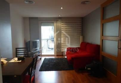 Apartamento en calle Francesc Ribera