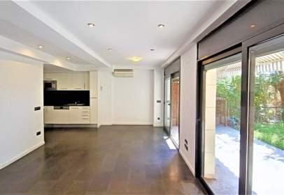 Apartamento en Centre-Platja Gran