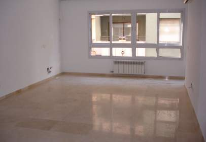Flat in Bons Aires