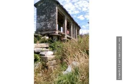 Casa en Campo Lameiro