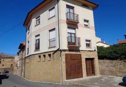 Apartamento en Briones