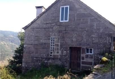 House in Cortellas