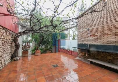 House in El Papiol