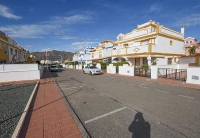 Casa adosada en San Juan de los Terreros
