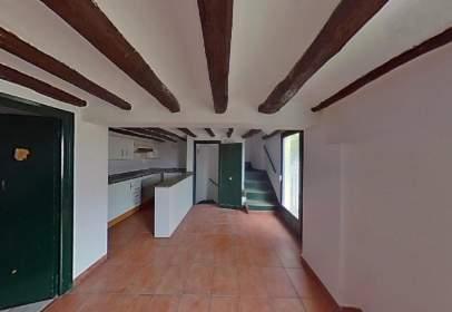 Single-family house in Corbera D'ebre