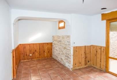 Casa unifamiliar en Arnedo