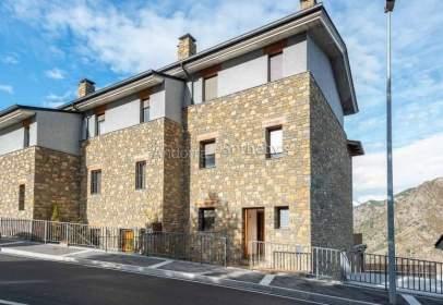 Casa adosada en Escaldes-Engordany