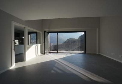 Penthouse in Escaldes-Engordany