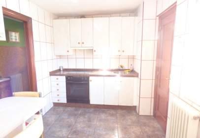 Casa en calle Carretera Mieres - Arrojo, nº 20