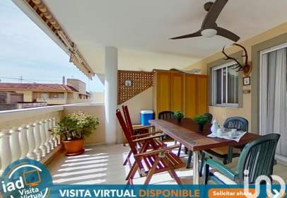Apartament a Carrer de Isaac Peral, 59
