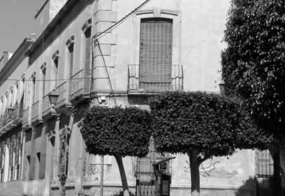 House in calle Arraez, nº 9