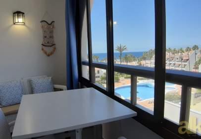 Estudi a Arona ,Santa Cruz de Tenerife