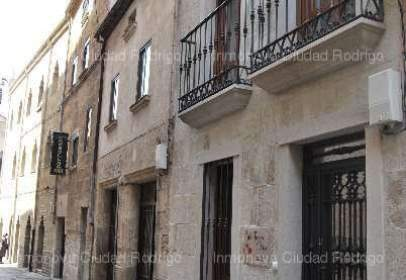 Casa en calle Sepulcro, nº 7