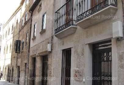 Casa a calle Caballero Santo Sepulcro, nº 7