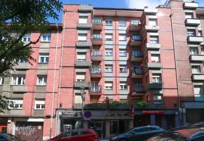 Piso en calle Fernando Alonso 29. Oviedo, nº 29