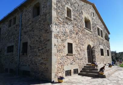 Casa a Vilademuls