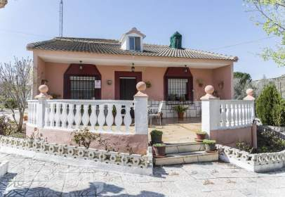 Casa a calle Carretera de Chinchón, nº Km. 9.300