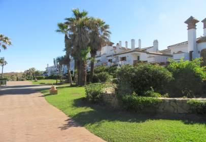 Casa en La Alcaidesa
