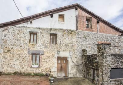 Casa unifamiliar en Zestoa