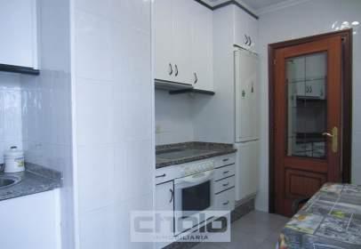 Flat in Residencia-Abella