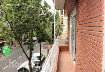 Pis a calle Carrer de Les Illes Canàries, nº 189