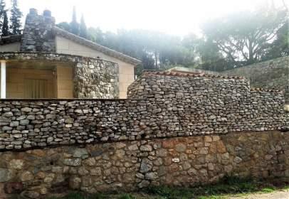 Casa a calle Font Dels Ermots