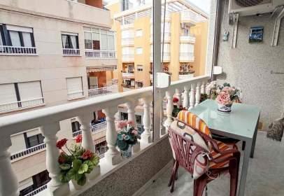 Apartamento en calle de la Loma, cerca de Calle de Radio Murcia
