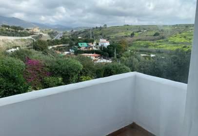 Casa adossada a Puerto