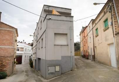 Casa unifamiliar en Almenar