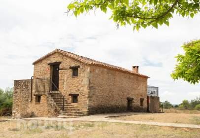 Casa a calle Camino de Valmorisco
