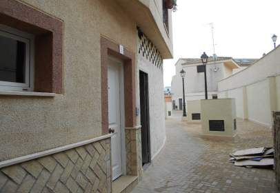 Local comercial a Gines
