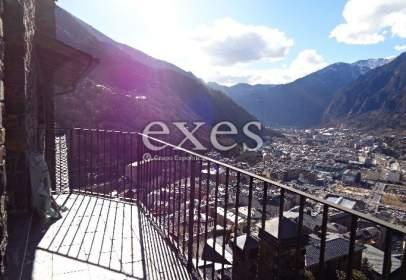 Chalet en Escaldes-Engordany