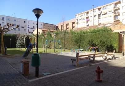 Flat in Centro