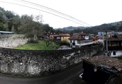Casa a calle Lugar Tudela Agueria
