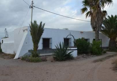 Rural Property in calle Pozo del Cabo, nº S/N
