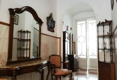 Casa a A.Mar-Centro