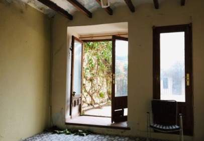 Casa en Orba