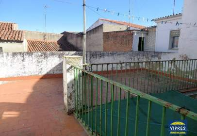 Casa en Casar de Cáceres
