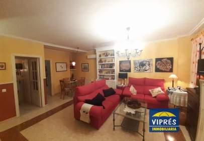 Casa a 06801 Centro-Merida