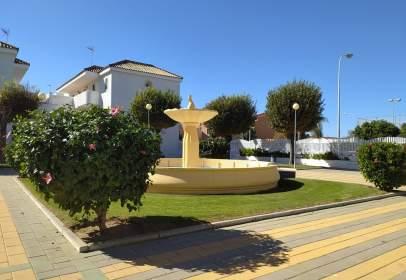 Apartament a Hotel Playa de La Luz
