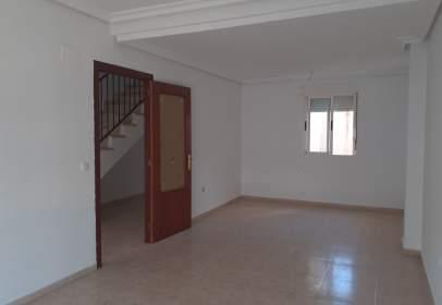 Casa adossada a 10101 Aldea Moret