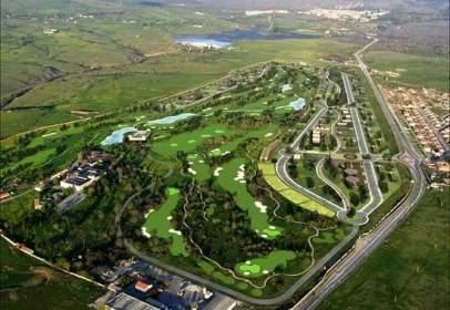Land in La Faisanera - Quinta Real