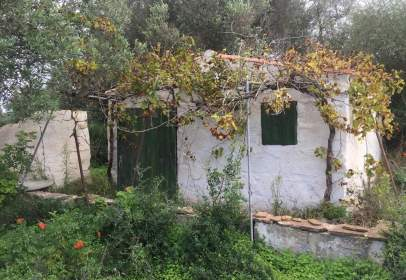 Casa en Sant Climent-Llucmaçanes-Es Canutells-Binidalí