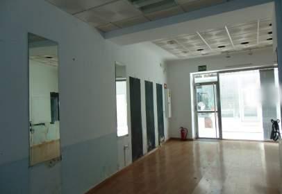 Casa en Centro-Argentina
