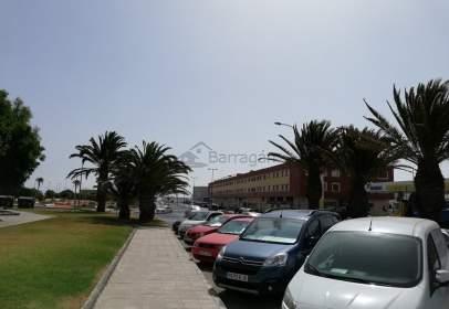 Piso en Puerto del Rosario