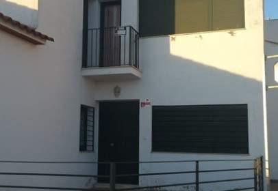 Duplex in Ribera del Fresno