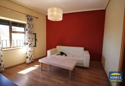 Apartamento en 10119 Casco Antiguo